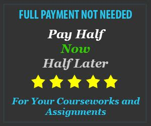 PayForEssaynet Review AnalyzEdu